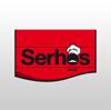 01-Serhos
