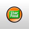 02-Star-food