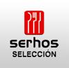 03-Serhos-seleccion