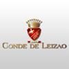 04-Conde-Leizao