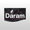 05-Daram